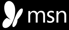 MSN_logo_white-black